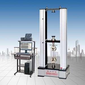 UTM4103电子万能试验机