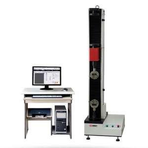 桌上型拉力试验机
